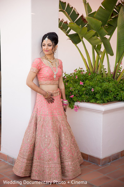 indian bridal lengha,maharani,bridal photoshoot