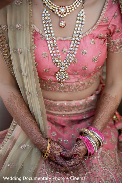 indian bridal jewelry,indian wedding design