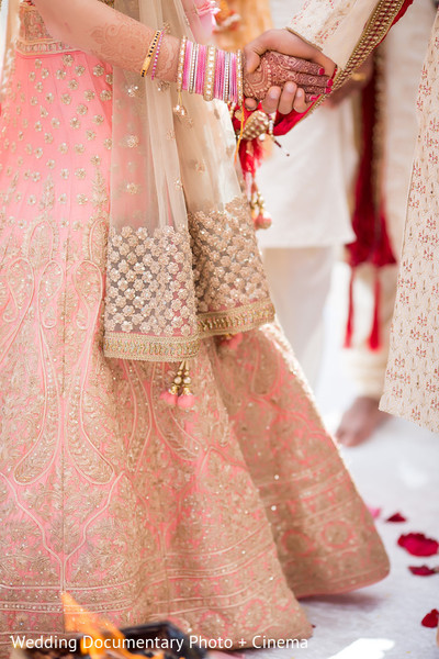 bridal outfit,indian wedding mehndi,indian bridal jewelry