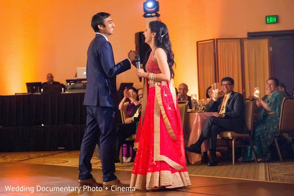 wedding dj,indian wedding party,indian wedding reception