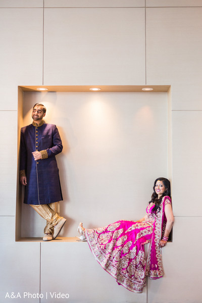 garba photoshoot,sangeet photoshoot