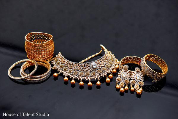 indian wedding necklace,bangs,indian wedding jewelry