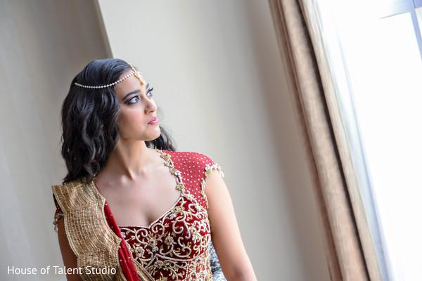 golden sari,indian bridal lengha