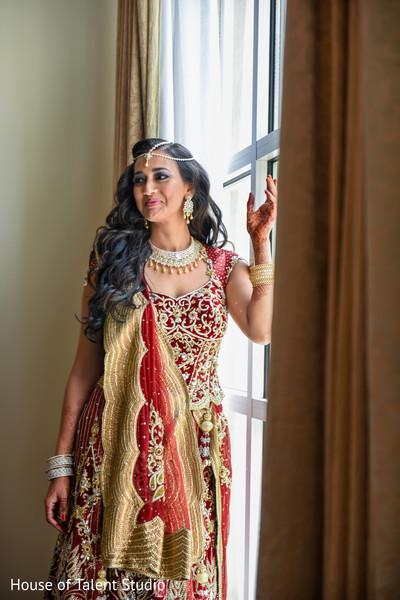 indian bridal hair and makeup,indian bride