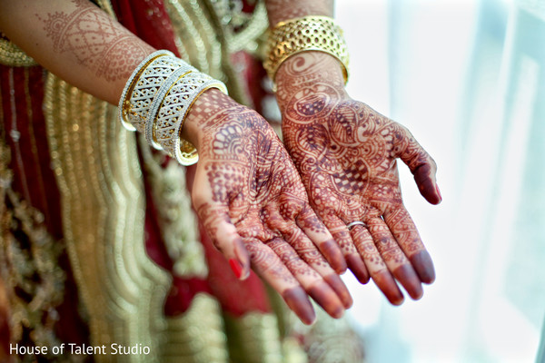 mehndi inspiration,indian bridal mehndi