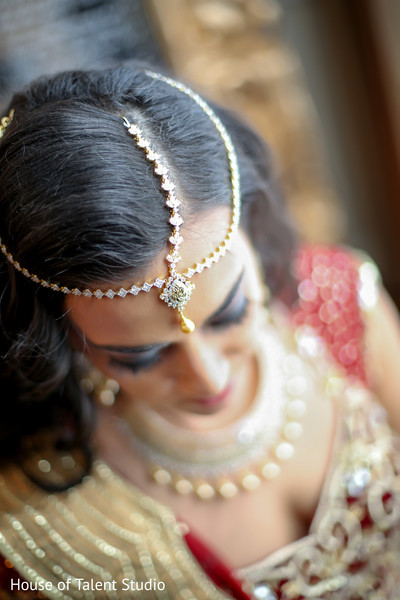 indian bridal jewelry,hairdo,indian bridal hair accessories