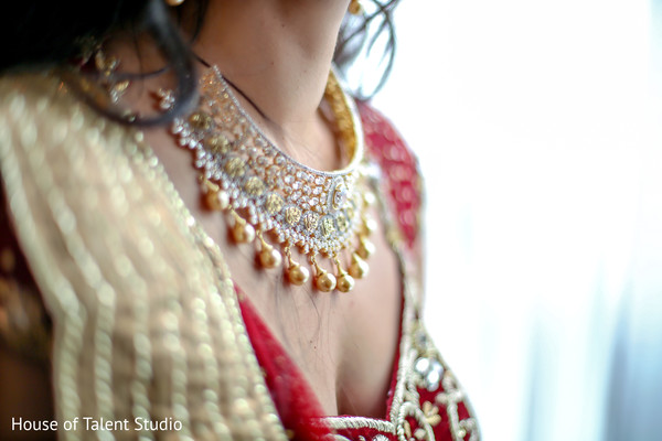 indian wedding necklace,indian bridal jewelry