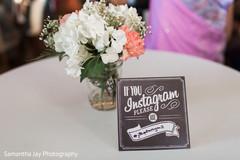 signs,indian weddings,indian wedding signs,wedding signage