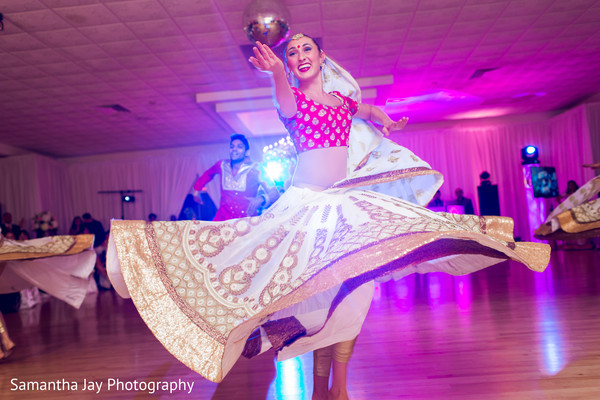 indian wedding photography,indian bride and groom reception,indian reception pictures,indian bride and groom reception photography,indian wedding reception photos,indian wedding performance,indian wedding dance,indian wedding reception dances,indian wedding reception performance,indian wedding reception,indian wedding reception pictures