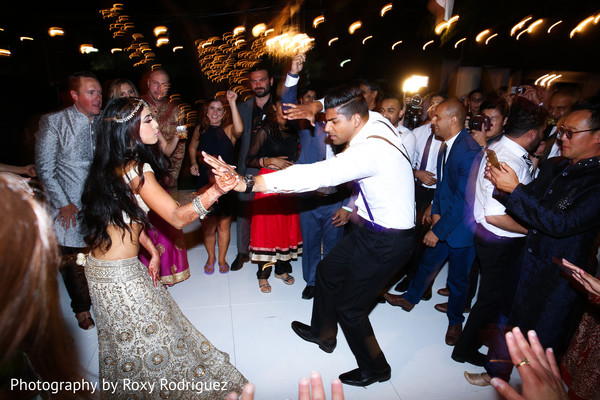 indian wedding performance,indian wedding dance,indian wedding reception dances,indian wedding reception performance