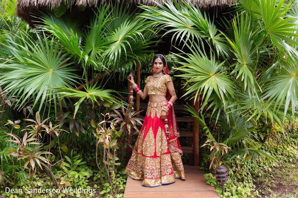 indian bride,indian bridal lengha,indian bridal fashions