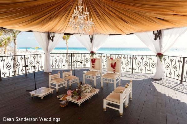 indian wedding photography,indian wedding mandap,indian wedding man dap,destination wedding photography