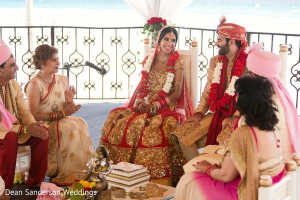 outdoor indian wedding decor,indian wedding mandap,indian wedding ceremony photography