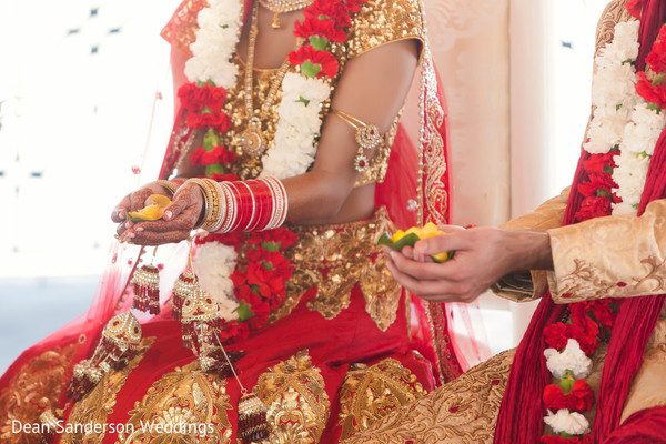 indian wedding ceremony photography,indian wedding gallery