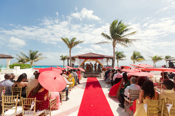 indian wedding gallery,indian wedding mandap,indian wedding venue,indian wedding ceremony photography