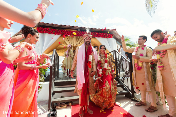 indian wedding ceremony photography,destination wedding photography