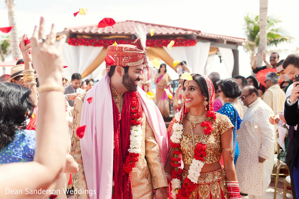 indian wedding ceremony photography,indian bride,indian wedding planning and design