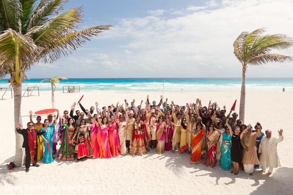 indian wedding planning and design,destination wedding photography