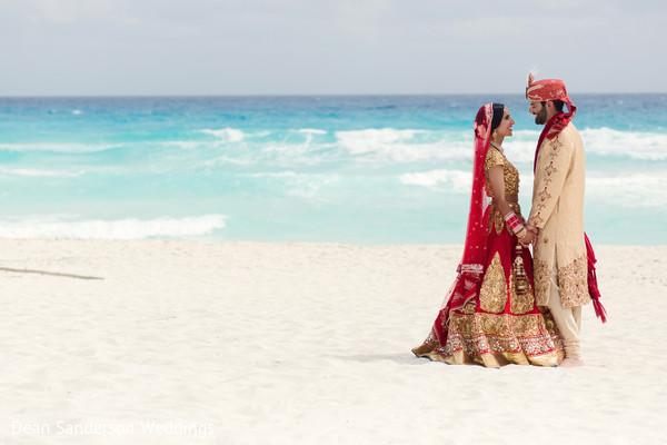 destination wedding photography,indian bride