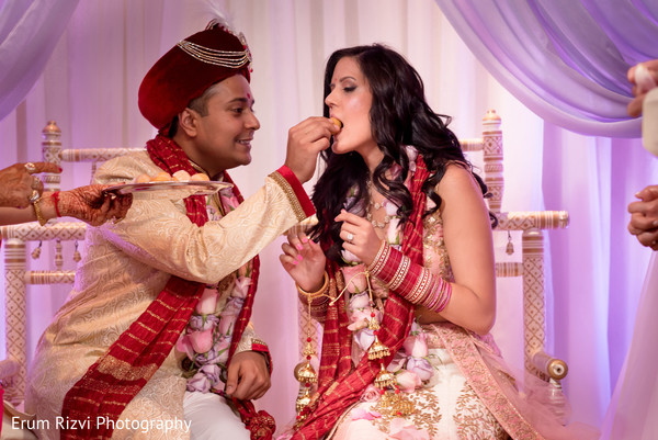 indian wedding photography,indian wedding ceremony