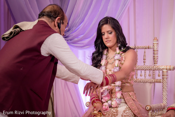 indian bride,indian wedding ceremony