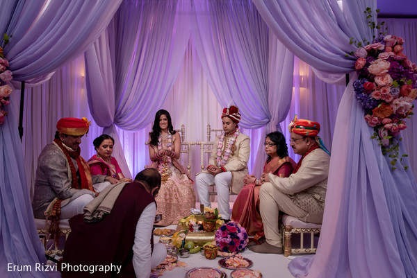 indian wedding photography,indian wedding mandap,outdoor indian wedding decor