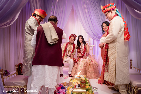 indian wedding photography,indian wedding gallery
