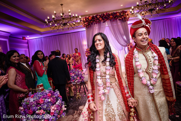 indian wedding gallery,indian bride,ceremony photography
