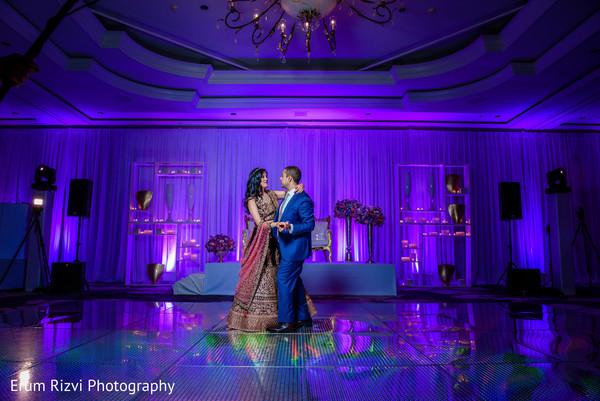 dj & entertainment,lightning,indian wedding reception