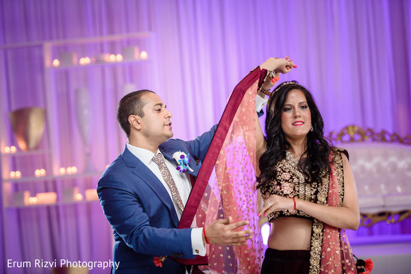indian wedding photography,indian bride,dj & entertainment