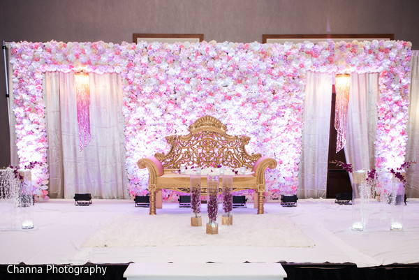linthicum heights hindu personals Linthicum heights, maryland indian wedding by channa photography go up see the latest in: magazine  best of 2017 indian weddings from around the globe films  somerset, nj pakistani.