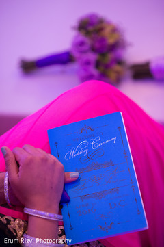 indian wedding planning and design,indian wedding ceremony
