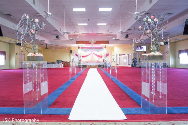 Sikh wedding Gurudwara