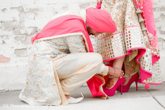 indian bridal footwear,indian wedding shoes