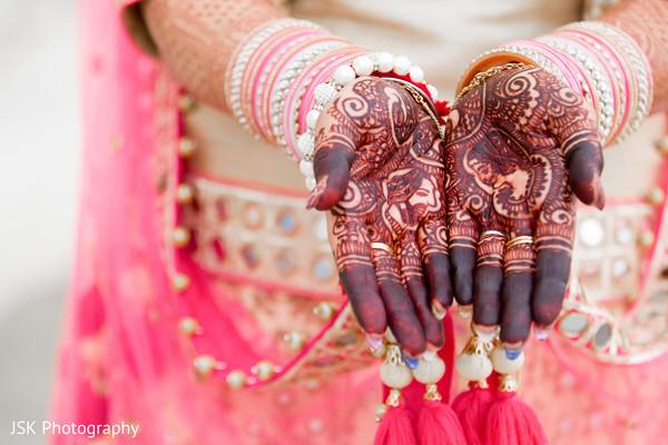 indian bridal mehndi,indian bridal henna,indian wedding henna,indian wedding mehndi,mehndi for indian bride,henna for indian bride,mehndi artist,henna artist,indian wedding design,simple bridal mehndi,simple bridal henna,simple henna,simple mehndi,simple mehndi for indian bride,simple henna for indian bride,simple mehndi designs,simple henna designs,simple mehndi design