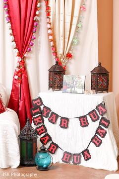 displays for indian wedding,decor displays for indian wedding,indian weddings,indian wedding displays,indian wedding decorations,outdoor indian wedding decor,indian wedding decorator,indian wedding ideas,indian wedding decoration ideas,indian wedding ceremony