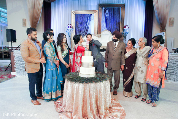Sacramento Ca Sikh Wedding By Jsk Photography Post 8333