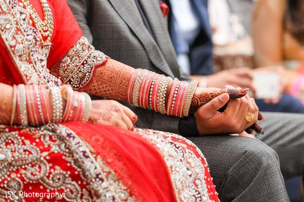 indian wedding reception,indian wedding portrait,candid reception portrait