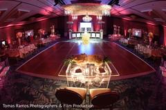 indian wedding ballroom,ballroom for indian wedding,ballroom for indian wedding reception,indian wedding reception venue,indian wedding venue,indian weddings