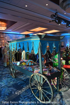 displays for indian wedding,decor displays for indian wedding,indian weddings,indian wedding displays,indian wedding decorations,outdoor indian wedding decor,indian wedding,indian wedding decorator,indian wedding ideas,indian wedding decoration ideas,indian wedding ceremony