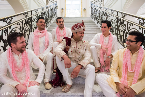 indian groomsmen,groomsmen fashion