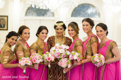 bridesmaids, bridesmaids fashions, bridesmaids dresses, bridal party fashions, bridal party dresses