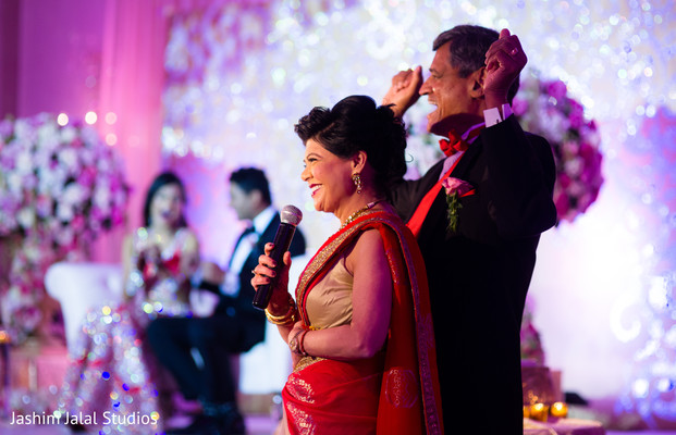 speeches,indian weddings,speech,indian wedding speeches,indian wedding reception speech,indian wedding reception,indian wedding photography,indian bride and groom reception,indian reception pictures,indian bride and groom reception photography,indian wedding reception photos,indian wedding reception pictures