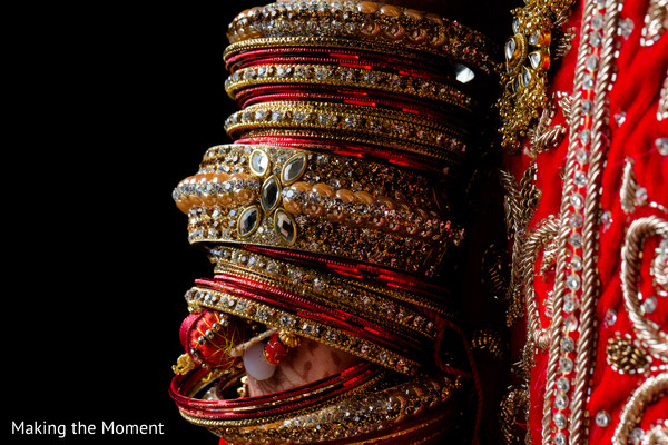 indian bridal bangles,indian bride accessories
