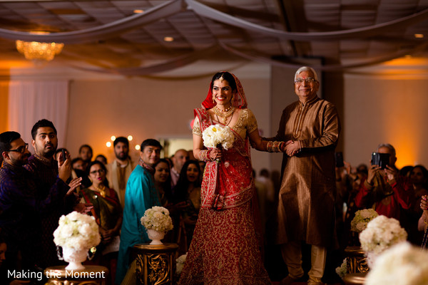 indian wedding ceremony,indian bridal fashions,indian wedding ceremony photography