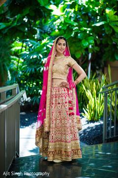 indian bride,indian bridal