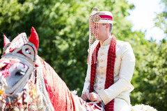 indian groom,american groom portrait,american groom indian wedding