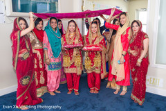 indian weddings,punjabi wedding ceremony