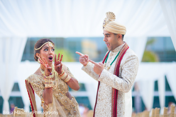 indian bride,indian wedding gallery,indian wedding ceremony photography
