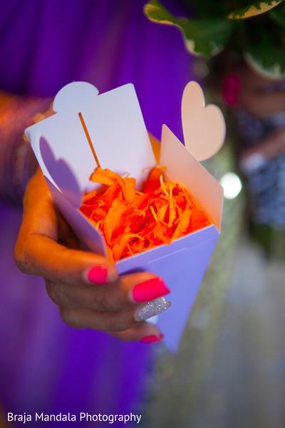 indian wedding gallery,indian wedding photography